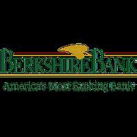 BershireBank.png