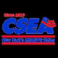 CSEA.png