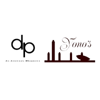 Dp-Yonos.png