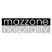 Mazzone.png
