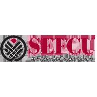 SEFCU-Soup.png