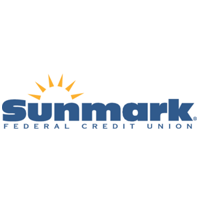 Sunmark.png
